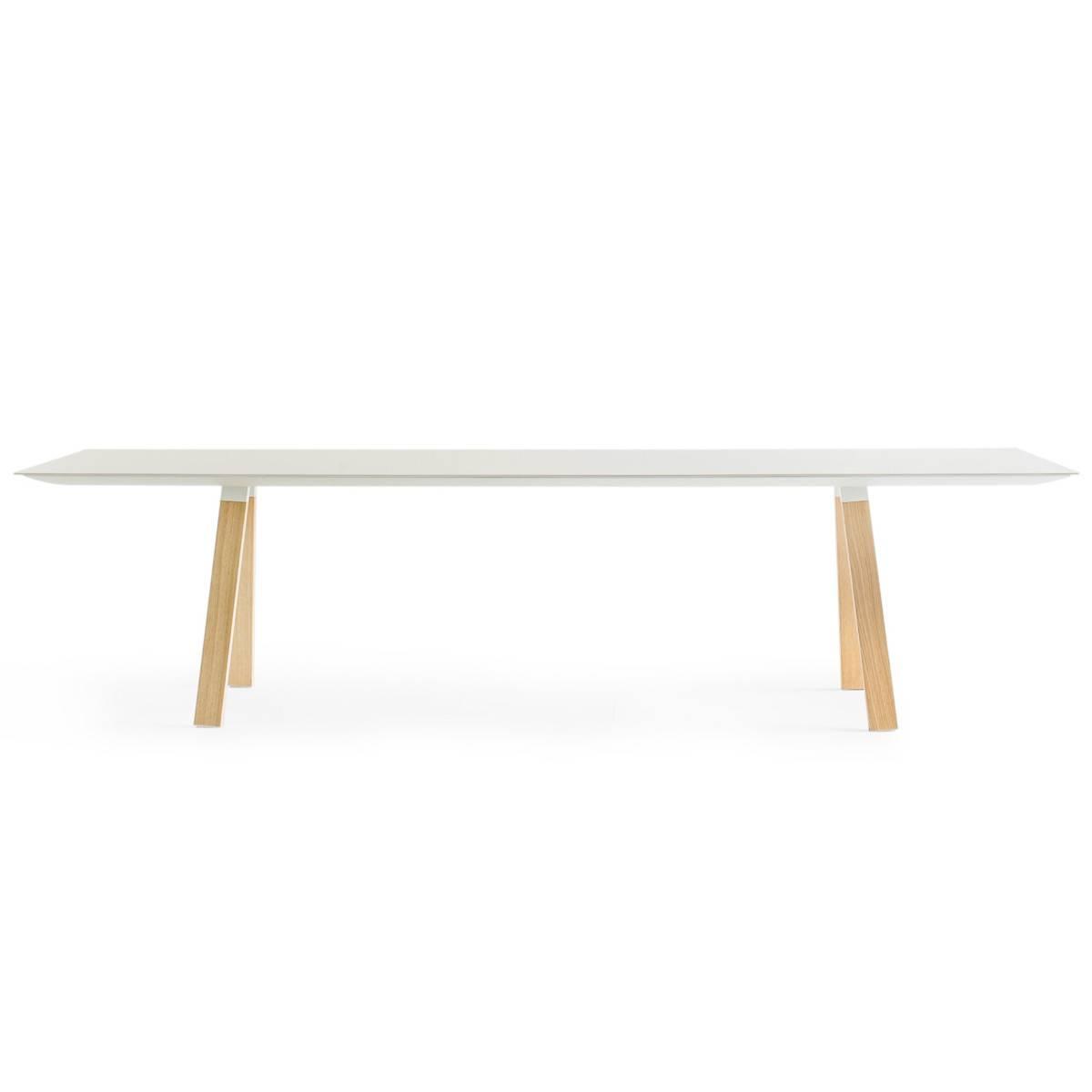ARKI-TABLE Wood