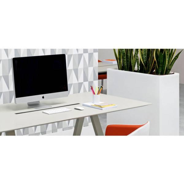 ARKI-TABLE Tavoli da casa e da riunione
