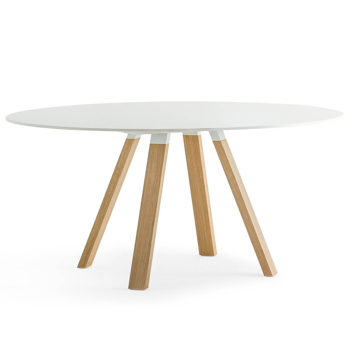 ARKI-TABLE Wood