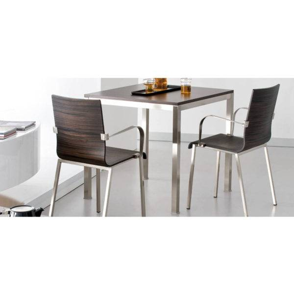 Kuadro Tavoli per bar e ristoranti