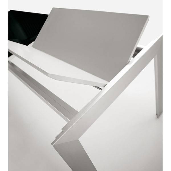 Matrix Tavoli da casa e da riunione