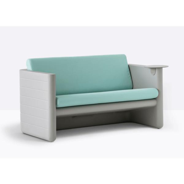 Sunset Lounge Divanetti, Lounge e Sedute Modulari