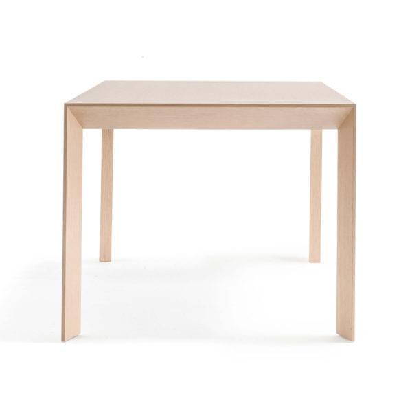 Surface Tavoli da casa e da riunione