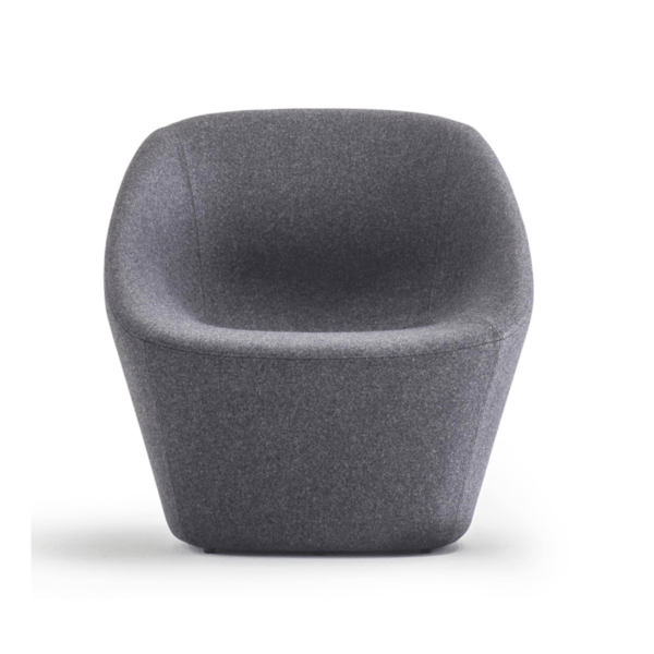 Log Lounge Divanetti, Lounge e Sedute Modulari
