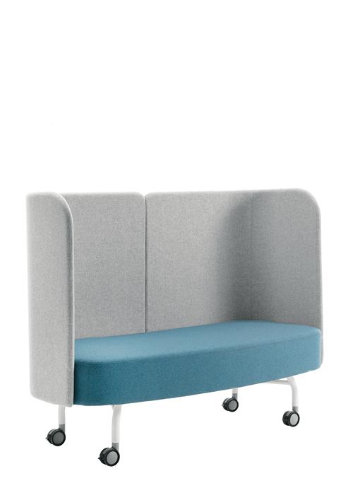 BLOG Divanetti, Lounge e Sedute Modulari