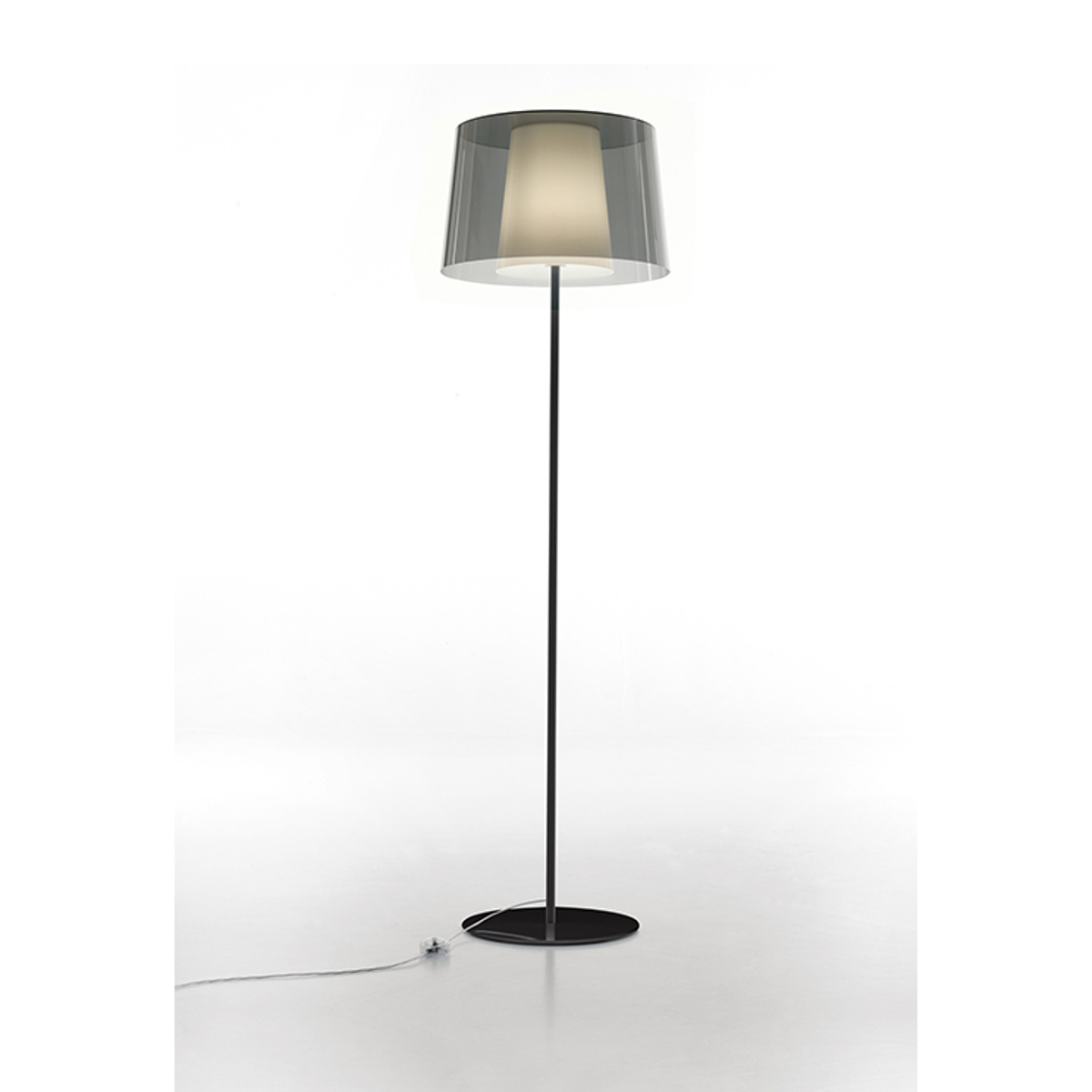 L001 ST/BA Lampada