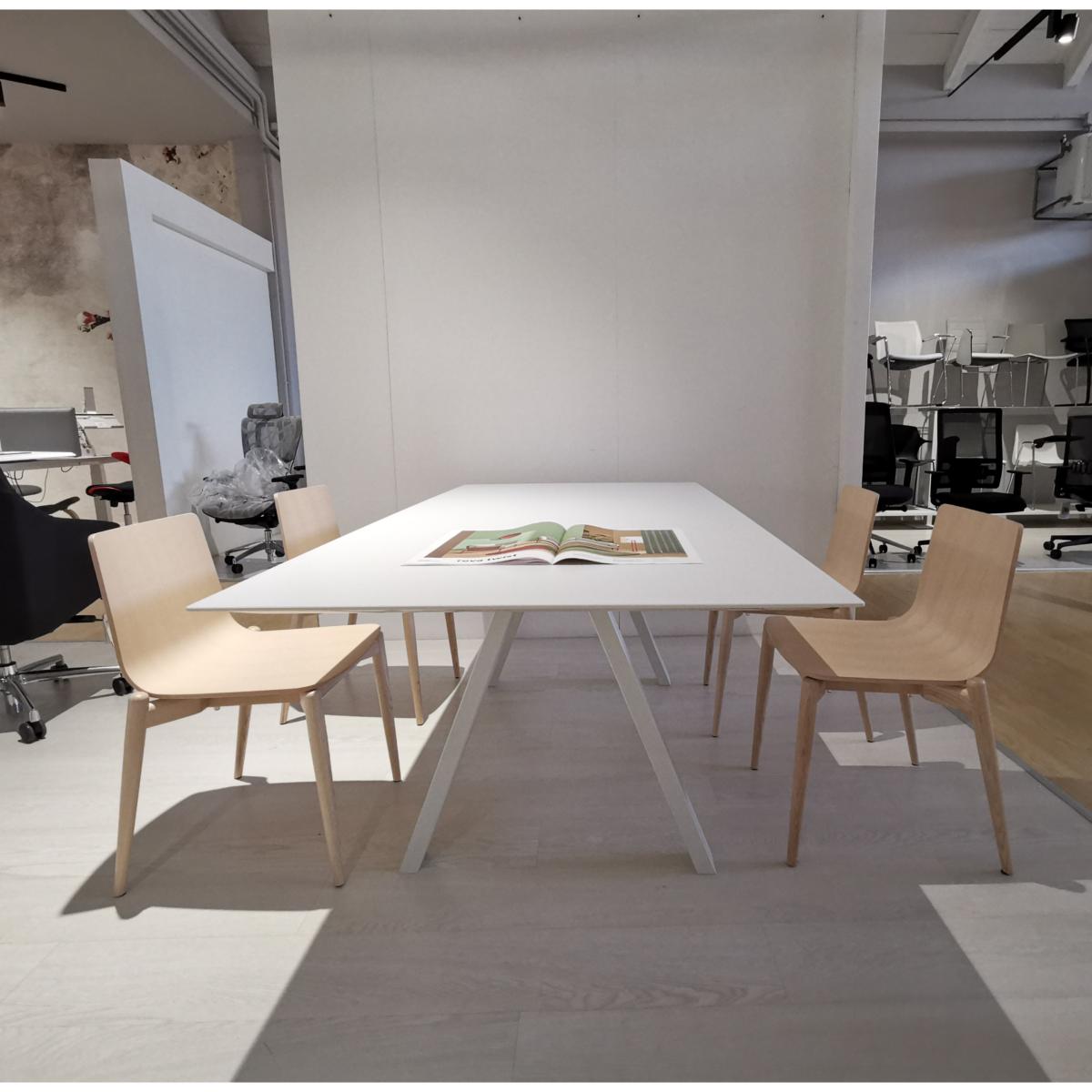 Offerta Tavolo Arki-Table